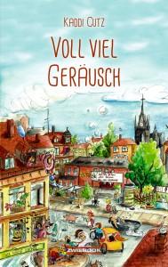 francis_mohr-kurzgeschichten140218klappencover-booksfactory