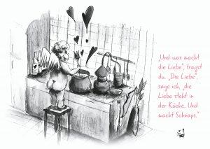 postkarte-sorte01-was_macht_die_liebe-saxoprint-bildseite